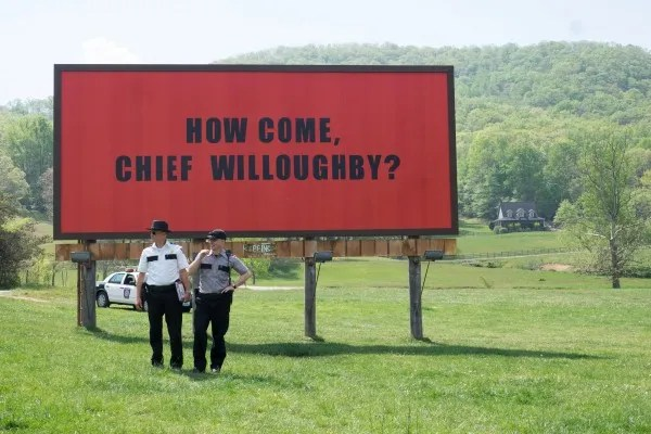 three-billboards-outside-ebbing-missouri-movie-image