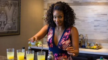 tiffany-haddish-the-kitchen