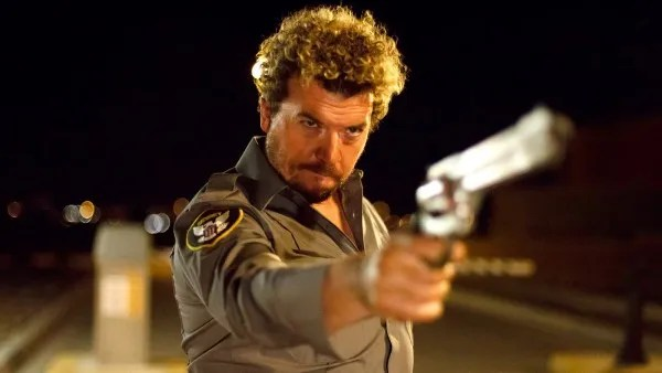 arizona-danny-mcbride-2