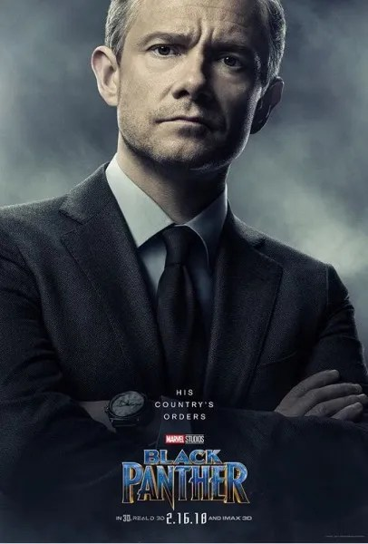 black-panther-poster-martin-freeman
