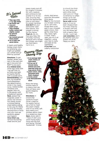 deadpool-recipes