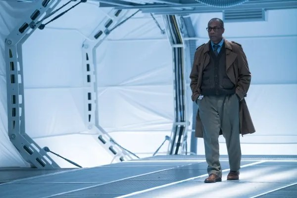 justice-league-joe-morton-1