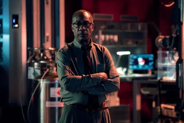 justice-league-joe-morton