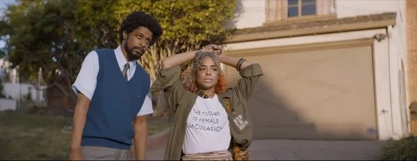sorry-to-bother-you-lakeith-stanfield-tessa-thompson