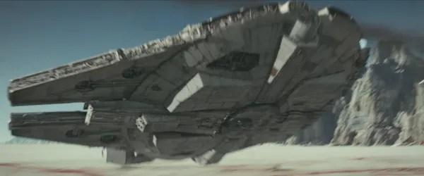 star-wars-last-jedi-millennium-falcon-crait
