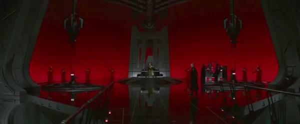 star-wars-last-jedi-snoke-hux-praetorian-guards