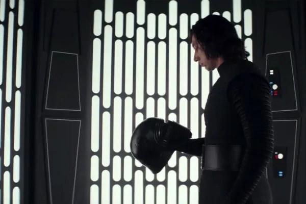 star-wars-the-last-jedi-adam-driver-kylo-ren