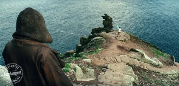 star-wars-the-last-jedi-image-6