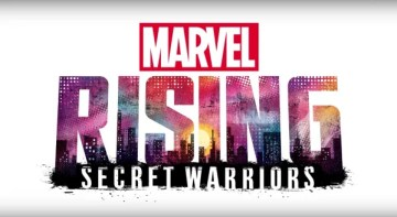 marvel-rising-secret-warriors