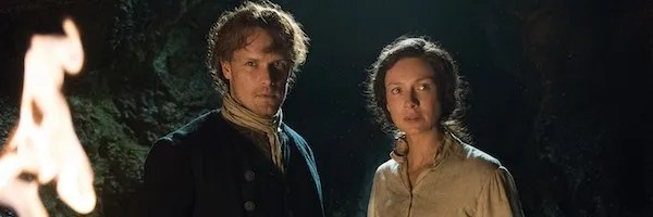 outlander-season-4-trailer