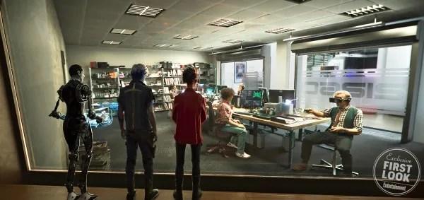 ready-player-one-movie-image-avatars