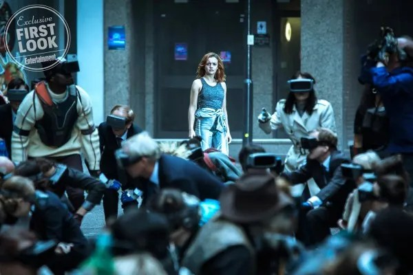 ready-player-one-olivia-cooke