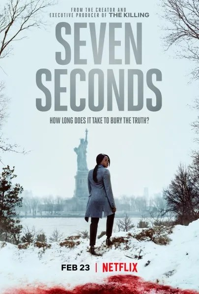 seven-seconds-trailer-poster