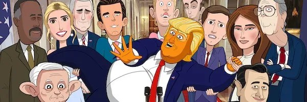 showtime-our-cartoon-president-new-episodes