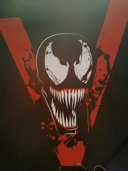 venom-movie-poster-ccxp-image-2