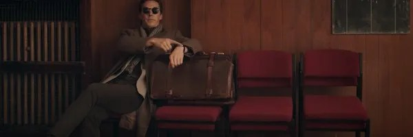 benedict-cumberbatch-patrick-melrose-trailer