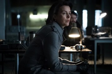 counterpart-image-4