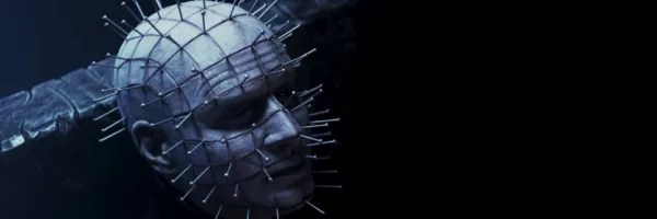 hellraiser-judgement-pinhead-slice