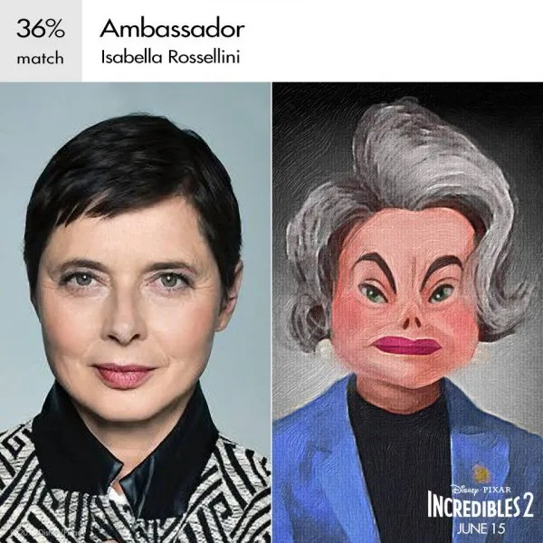 incredibles-2-cast-isabella-rossellini