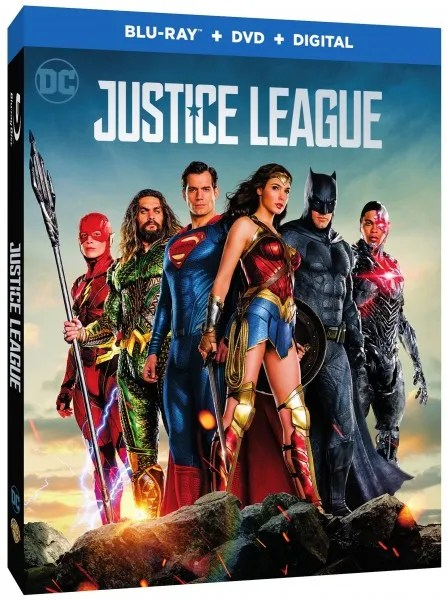 justice-league-bluray-cover