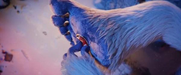 smallfoot-movie-image-2