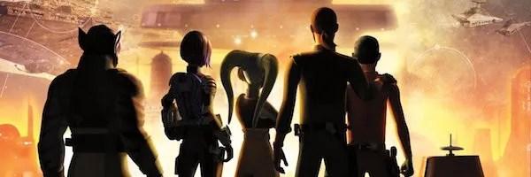 star-wars-rebels-final-season-trailer