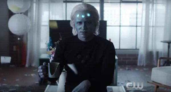 supergirl-brainiac-5