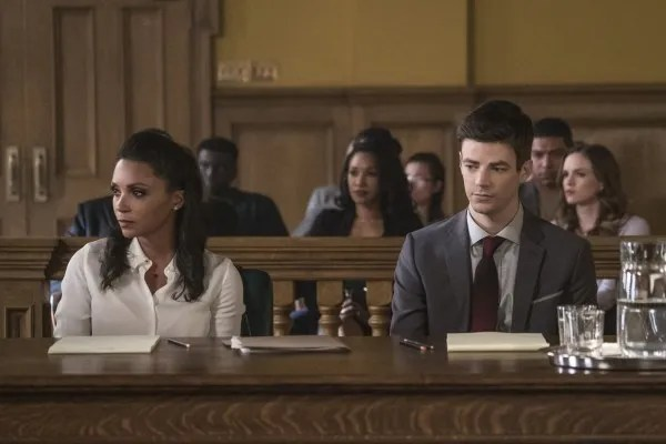 the-flash-season-4-the-trial-image-3