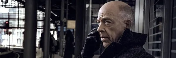 counterpart-jk-simmons