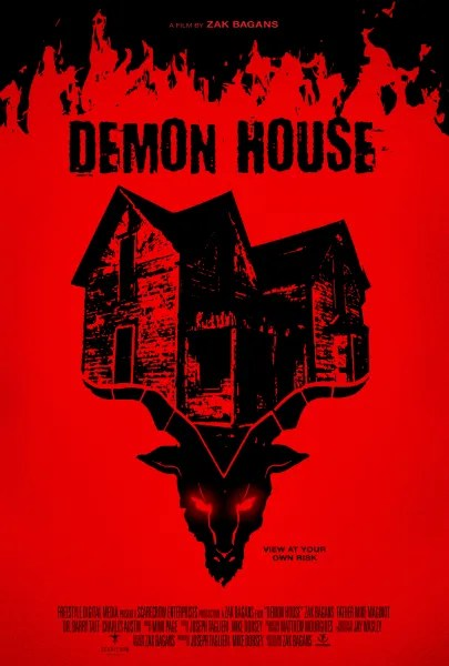 demon-house-poster