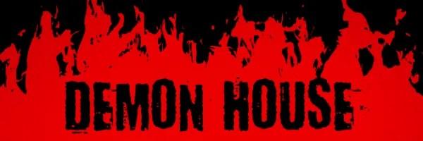 demon-house-poster-slice
