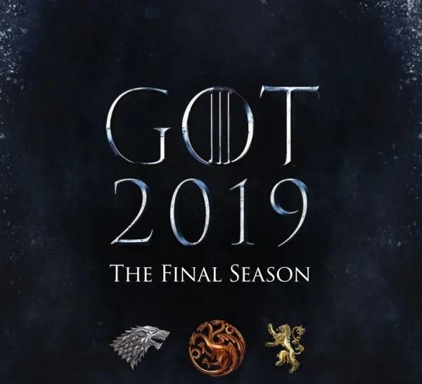 game-of-thrones-final-season-poster