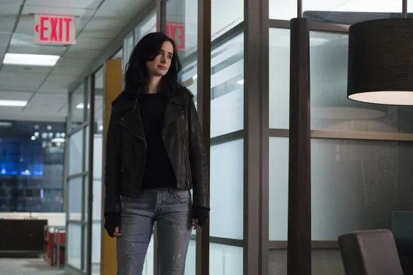 jessica-jones-season-2-image-2