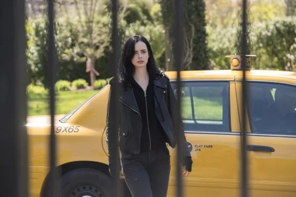 jessica-jones-season-2-image-3