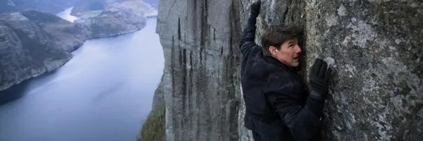 mission-impossible-fallout-imax-video-tom-cruise