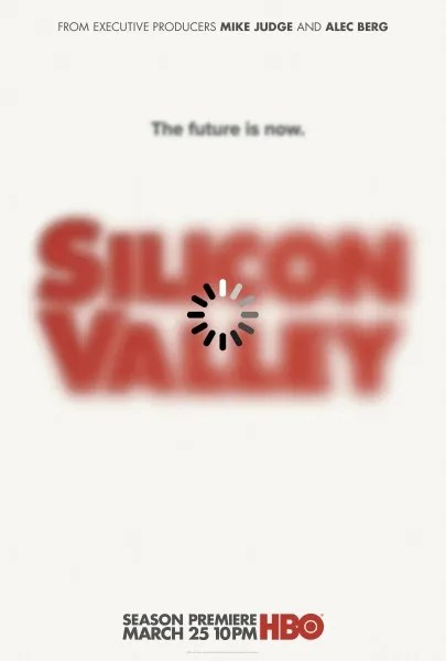 silicon-valley-season-5-trailer-poster