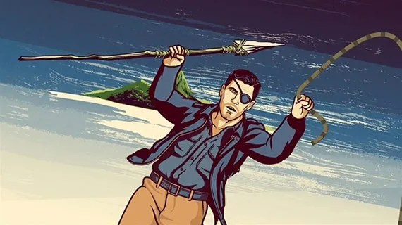 archer-season-9-danger-island-trailer