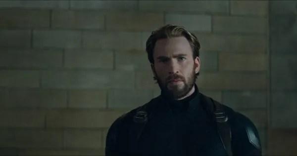 avengers-infinity-war-image-captain-america