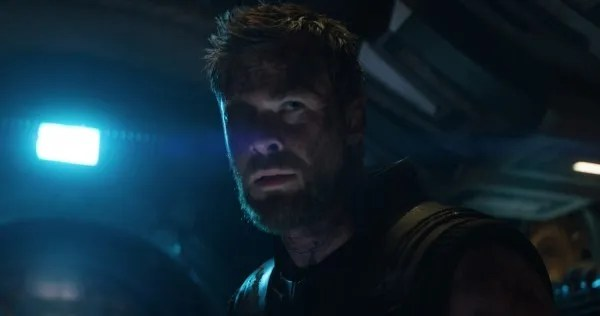 avengers-infinity-war-image-thor