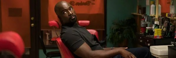 luke-cage-season-2-slice