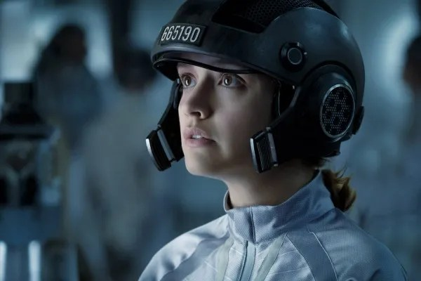 ready-player-one-movie-image-samantha
