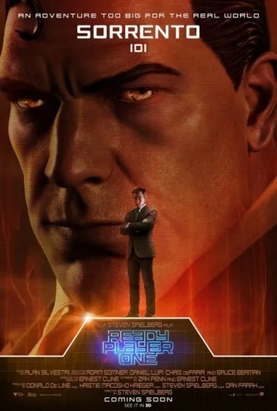 ready-player-one-movie-poster-sorrento