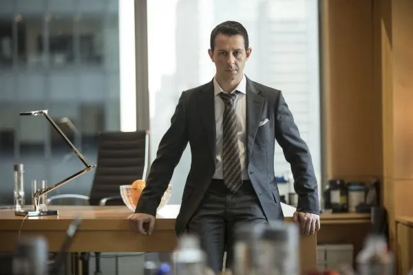 succession-jeremy-strong