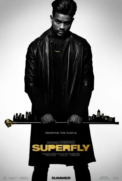 new-superfly-trailer