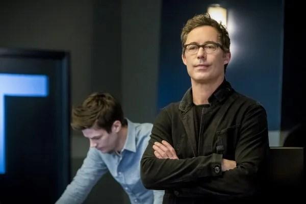 the-flash-season-4-run-iris-image-11