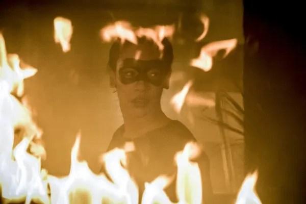the-flash-season-4-run-iris-image-8