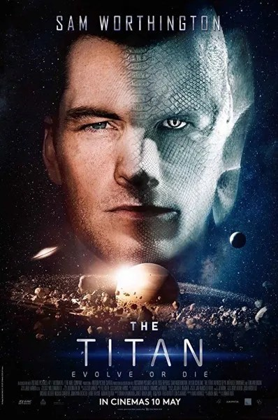 the-titan-movie-poster