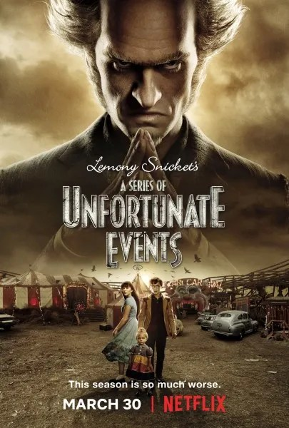 unfortunate-events-season-2-poster
