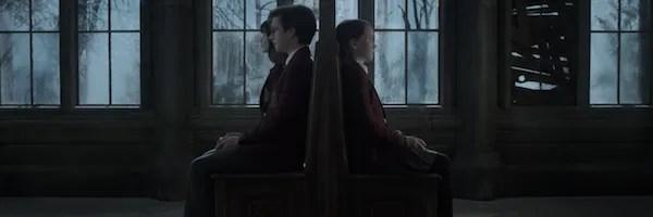 unfortunate-events-season-2-trailer-release-date
