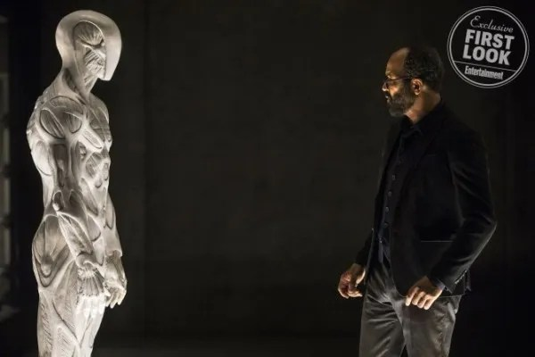 westworld-season-2-drone-host-jeffrey-wright